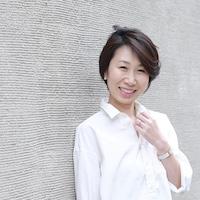 株式会社granDeclic 代表取締役 大村拡衣