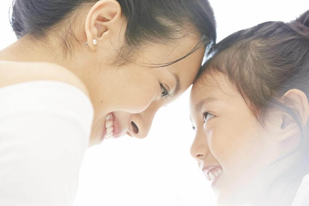 子どもの強み発見 個別セッション